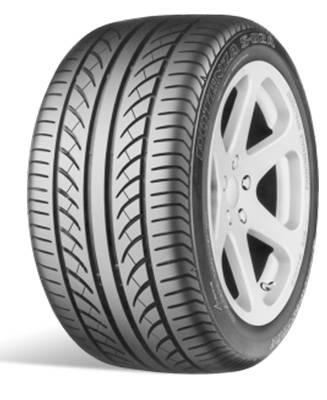 Bridgestone POTENZA S-02A N4 94Y