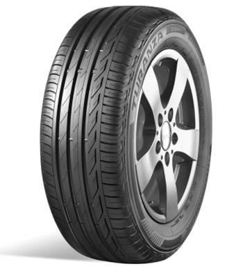 foto Bridgestone TURANZA T001 MOE 94W ROF