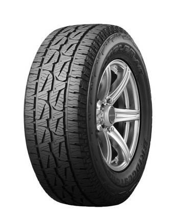 Bridgestone DUELER A T 001 XL 109H 4x4