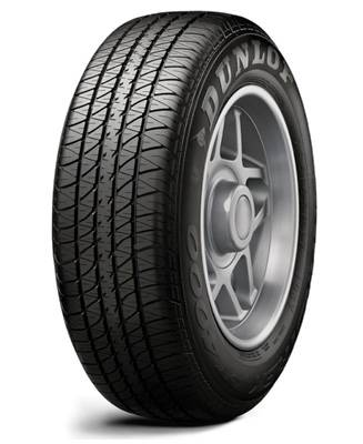 Dunlop GRANDTREK PT 4000 N0 XL 108V 4x4