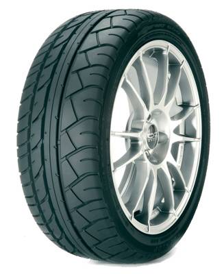 Dunlop SMAXX GT 600 NR1 REAR 100Y ROF
