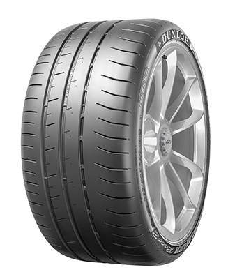 foto Dunlop SPORT MAXX RACE 2 N1 XL 108Y