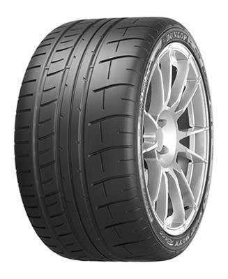foto Dunlop SPORT MAXX RACE