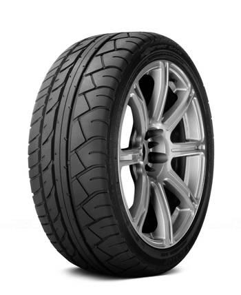 foto Dunlop SMAXX GT 600 NR1 FRONT 97Y ROF