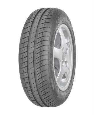 Goodyear EFFICIENTGRIP COMPACT OT 81T