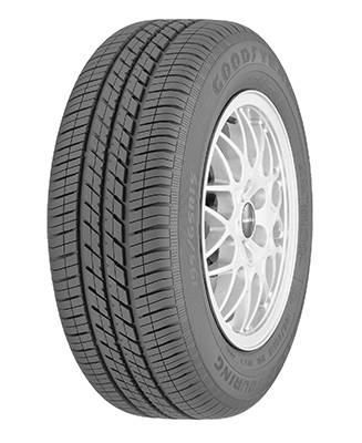 foto Goodyear EAGLE TOURING NF0 XL 108H