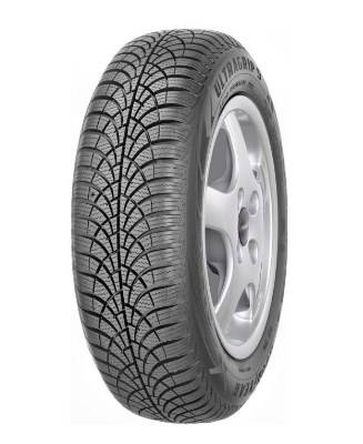 Goodyear ULTRAGRIP 9 XL 92T