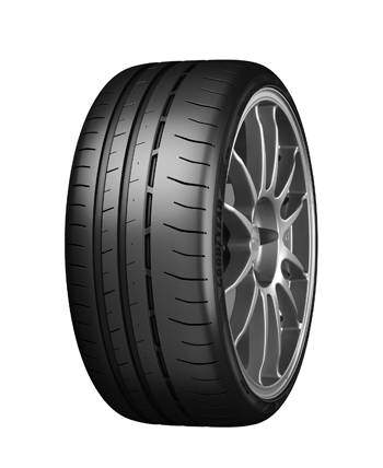 foto Goodyear EAGLE F1 SUPERSPORT R XL 94Y