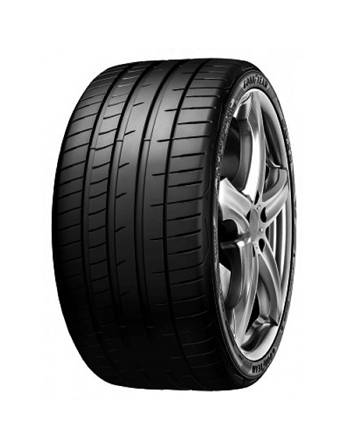 foto Goodyear EAGLE F1 SUPERSPORT XL 91Y