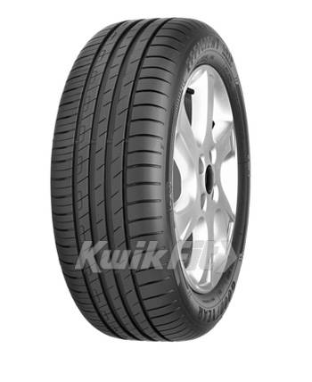foto Goodyear EFFICIENTGRIP MO EXTENDED (SOUND COMFO