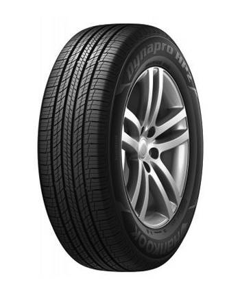 foto Hankook DYNAPRO HP2 PLUS AO SA XL 110H