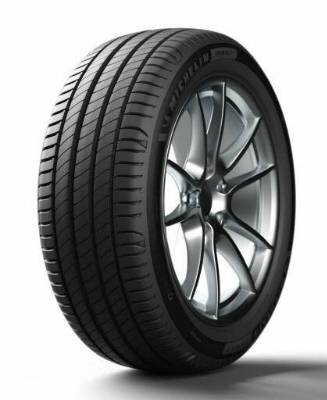 Michelin PRIMACY 4 S1 87H