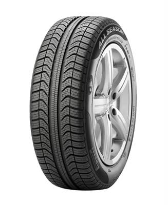 foto Pirelli CINTURATO ALL SEASON PLUS SEAL INSIDE