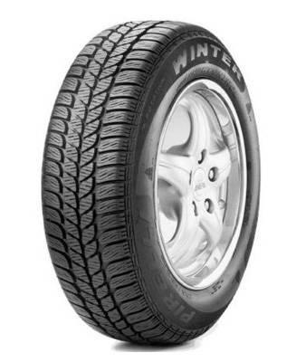 Pirelli WINTER 160 74Q
