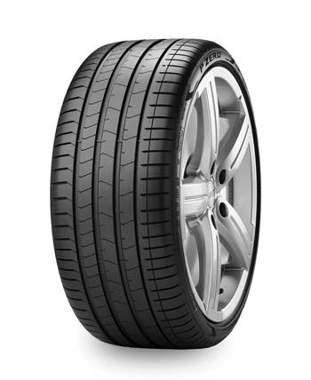 Pirelli PZERO LUXURY * XL 94Y ROF