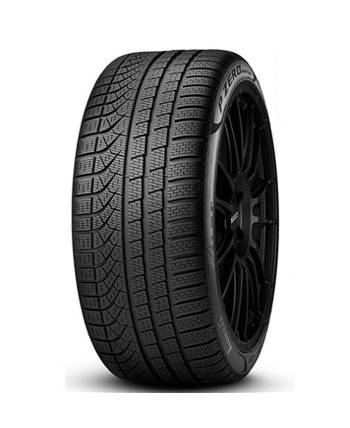 Pirelli P ZERO WINTER XL 91V