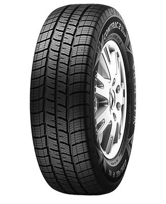 Vredestein COMTRAC 2 ALL SEASON 106/104R
