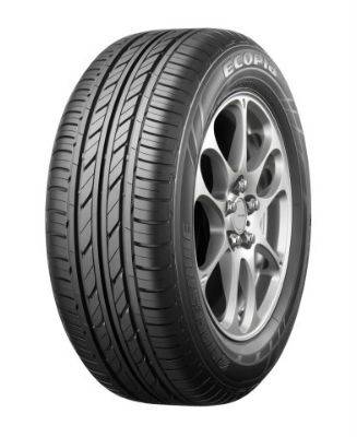 foto Bridgestone B250 ECOPIA