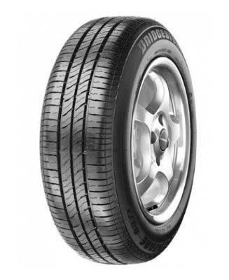 Bridgestone B371 75T