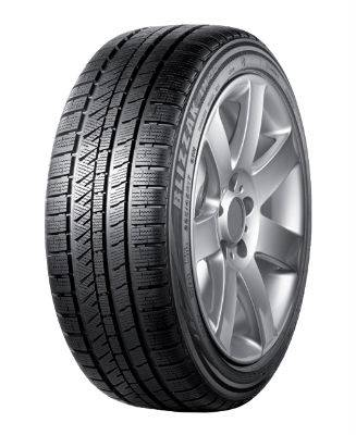 foto Bridgestone BLIZZAK LM30 98H