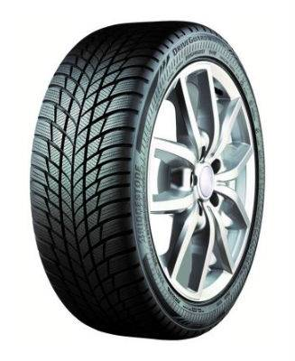 Bridgestone DRIVEGUARD WINTER XL 97H ROF