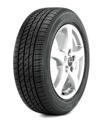 Bridgestone DRIVEGUARD XL 98W ROF