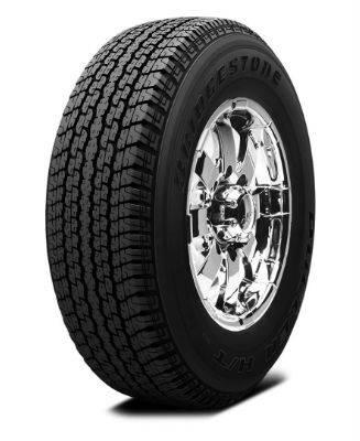Bridgestone DUELER D840 112/110S 4x4