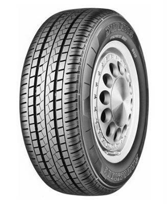 Bridgestone DURAVIS R410 RFD 92T