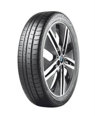 Bridgestone ECOPIA EP500 * 84Q