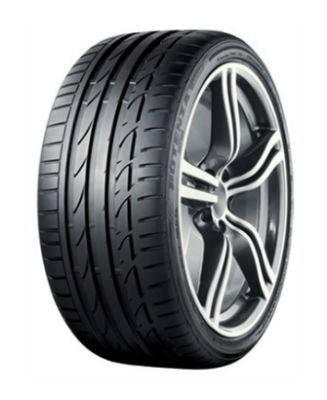 foto Bridgestone EXPEDIA S-01