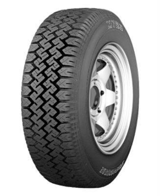Bridgestone M723 121/120N