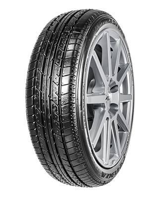 Bridgestone POTENZA RE030 75V