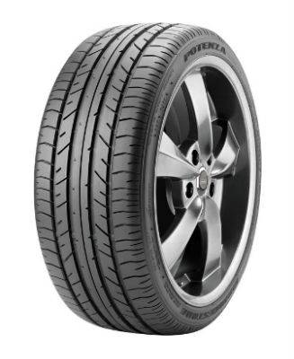 foto Bridgestone POTENZA RE040 XL 101Y