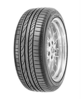 foto Bridgestone POTENZA RE050A-1 (RUN-FLAT)
