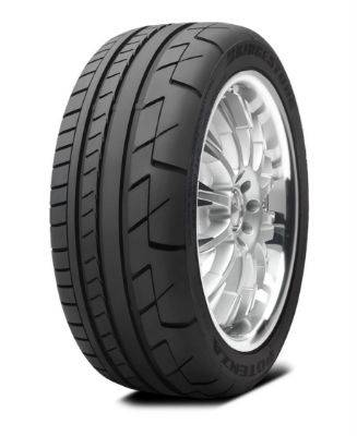 foto Bridgestone POTENZA RE070R (RUN-FLAT)