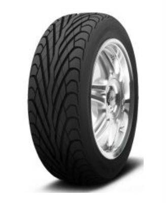 Bridgestone POTENZA S 02A N3 93Y
