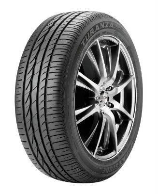 Bridgestone TURANZA ER300 MO 91V