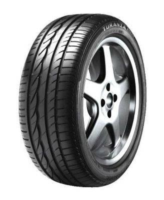 foto Bridgestone TURANZA ER300-1 (RUN-FLAT)