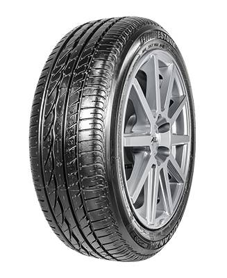 foto Bridgestone TURANZA ER300-2