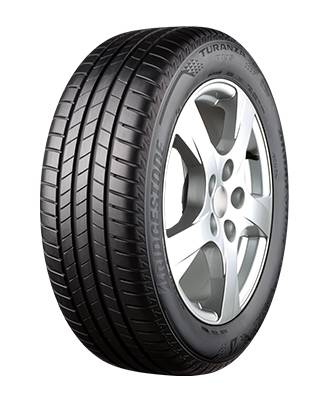 Bridgestone TURANZA T005 MOE 91W ROF