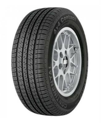 Continental 4X4 CONTACT XL 110/108S 4x4