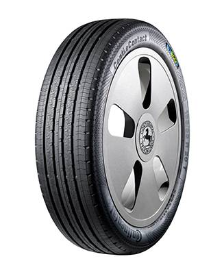 Continental ECONTACT 81T
