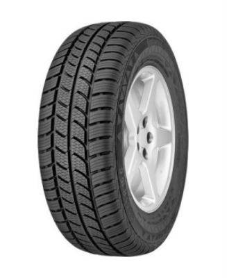 foto Continental VANCO WINTER 2 107/105R