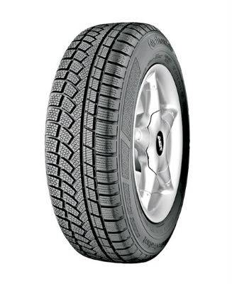 Continental TS790* 96H