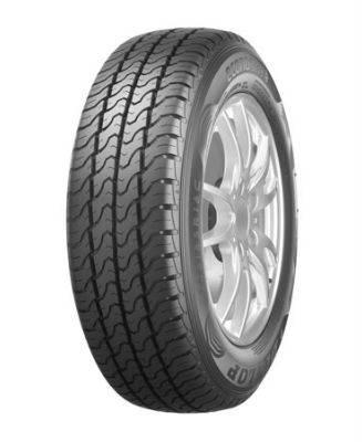 Dunlop ECONODRIVE 8PR 109 107T