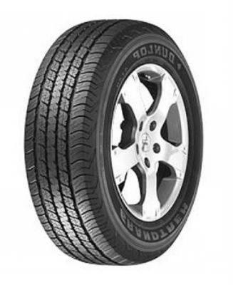 Dunlop GRANDTREK ST 20 98S 4x4