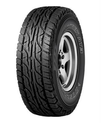 Dunlop GRANDTREK AT 3 OWL XL 111T 4x4