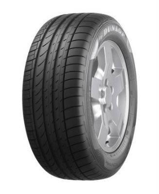 Dunlop QUATTROMAXX XL 110Y 4x4