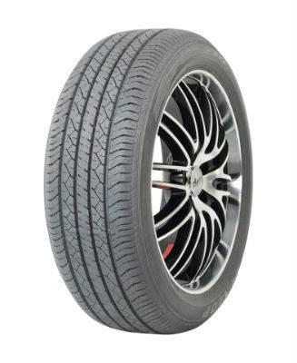 Dunlop SPORT 270 100H 4x4