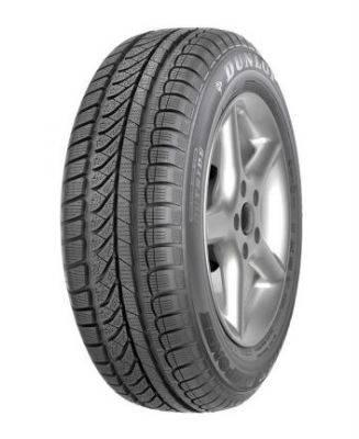 Dunlop WINTER RESPONSE 75T